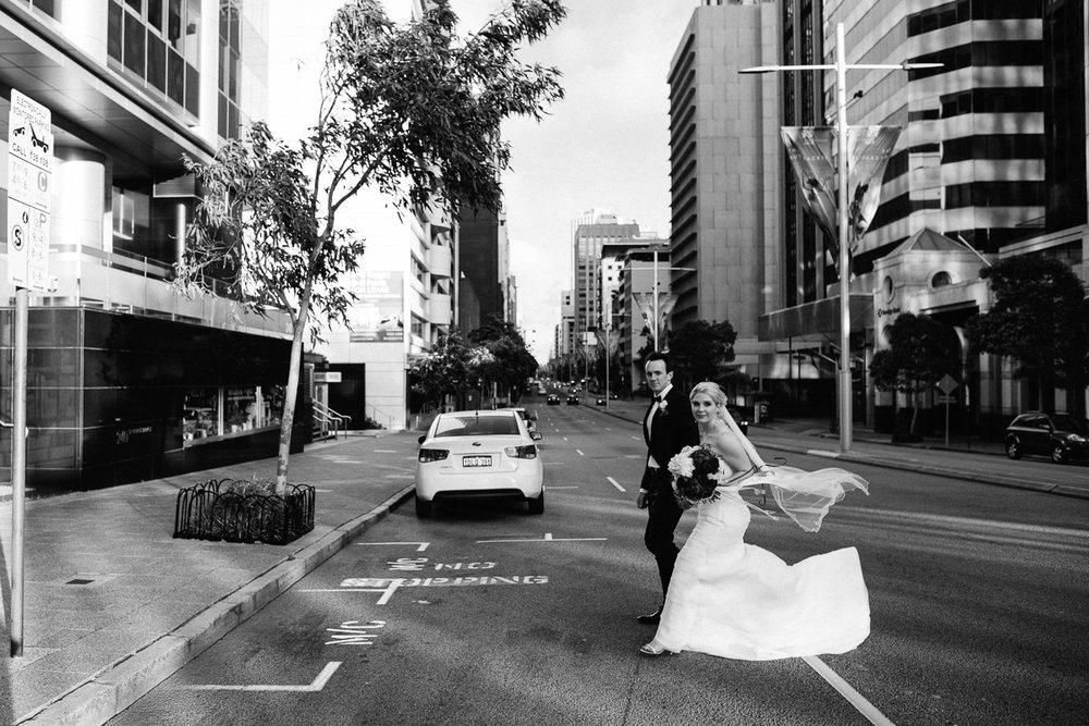 Caitlin+Joel-Lamonts Bishops House wedding-Peggy Saas-77.jpg