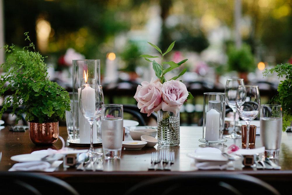 Caitlin+Joel-Lamonts Bishops House wedding-Peggy Saas-85.jpg