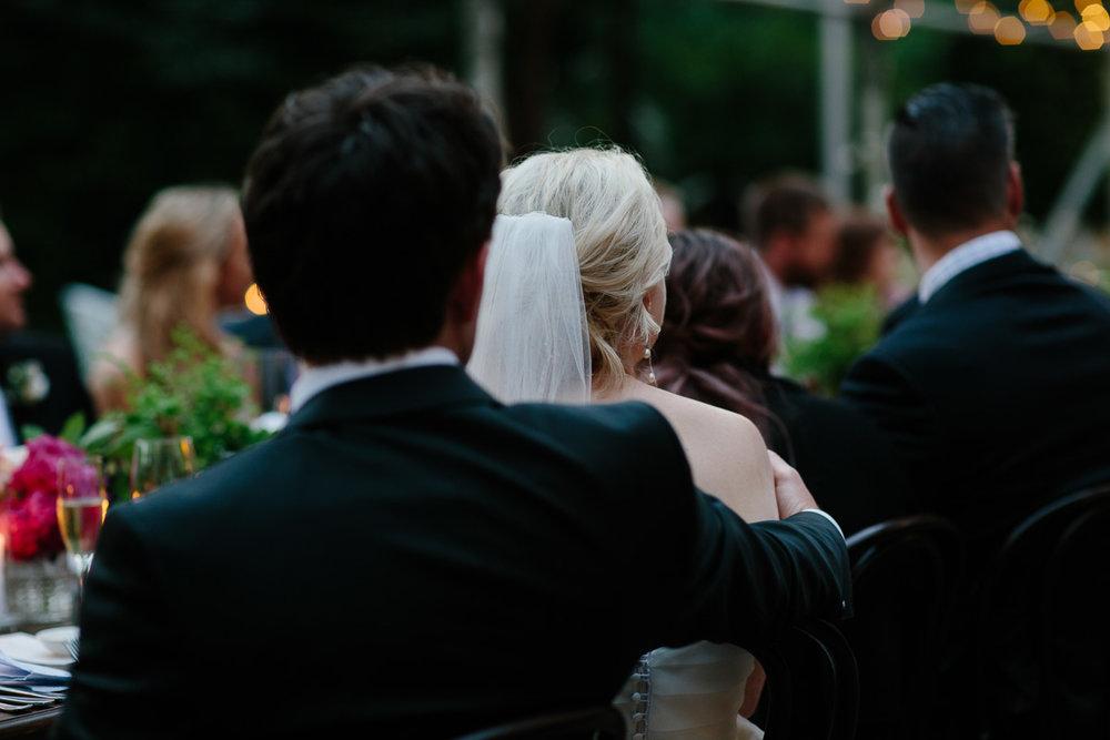 Caitlin+Joel-Lamonts Bishops House wedding-Peggy Saas-90.jpg