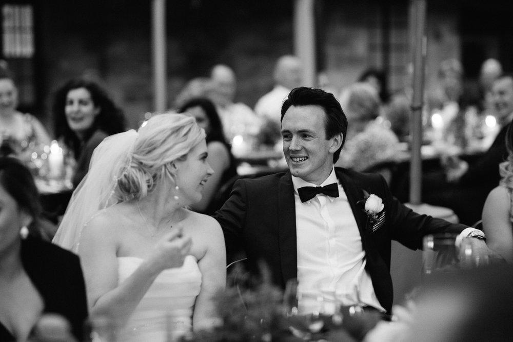 Caitlin+Joel-Lamonts Bishops House wedding-Peggy Saas-91.jpg