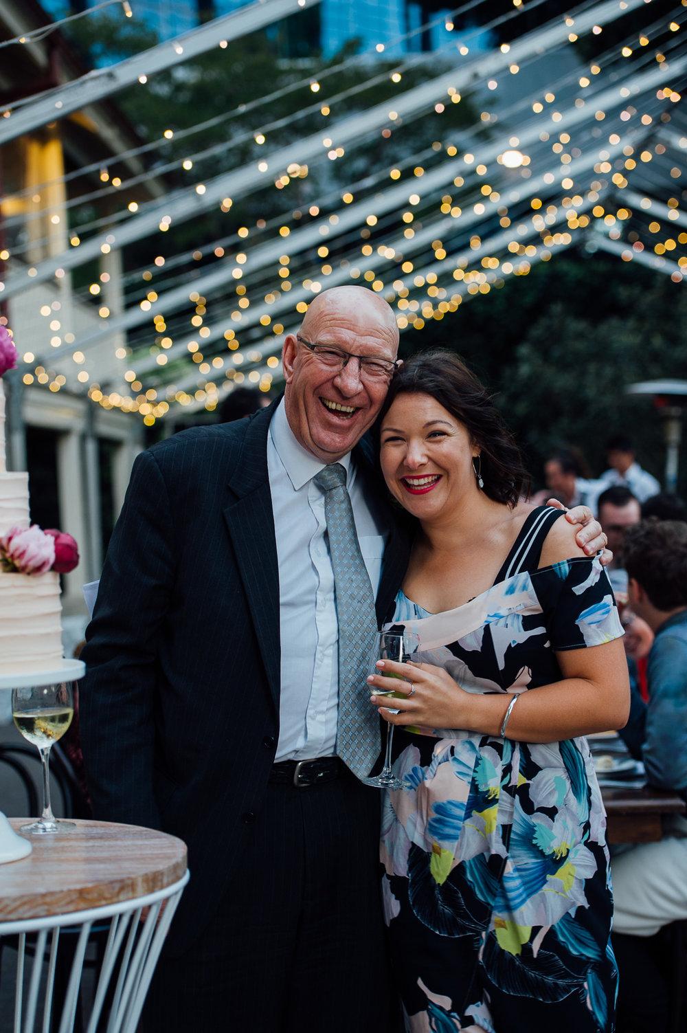 Caitlin+Joel-Lamonts Bishops House wedding-Peggy Saas-89.jpg
