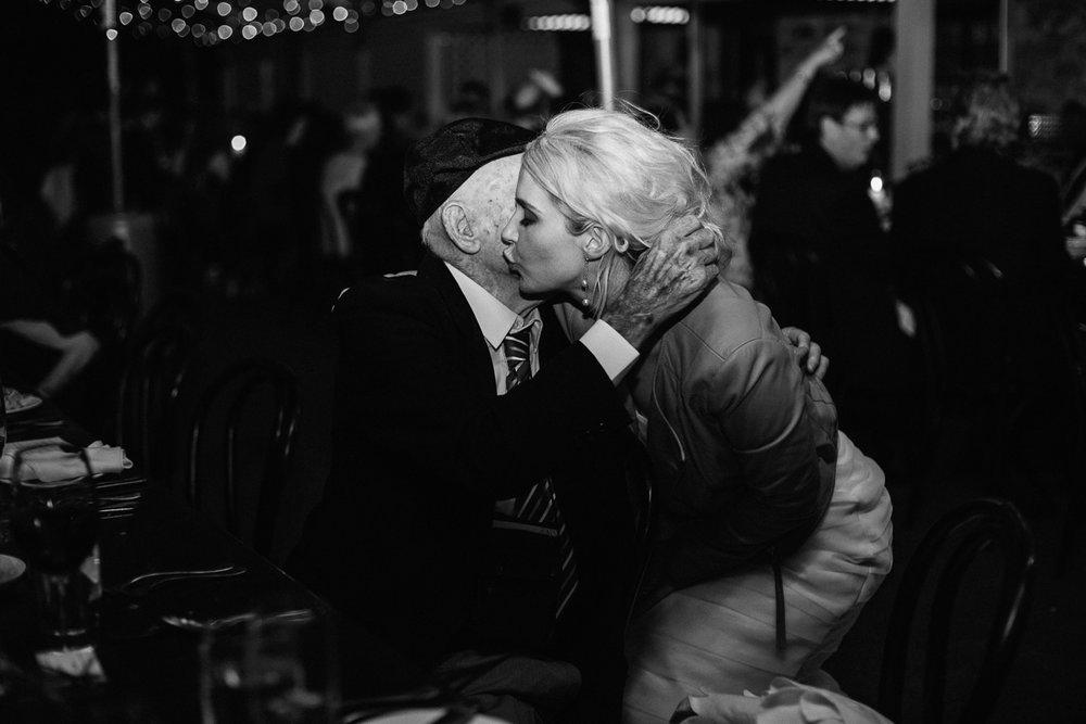 Caitlin+Joel-Lamonts Bishops House wedding-Peggy Saas-96.jpg