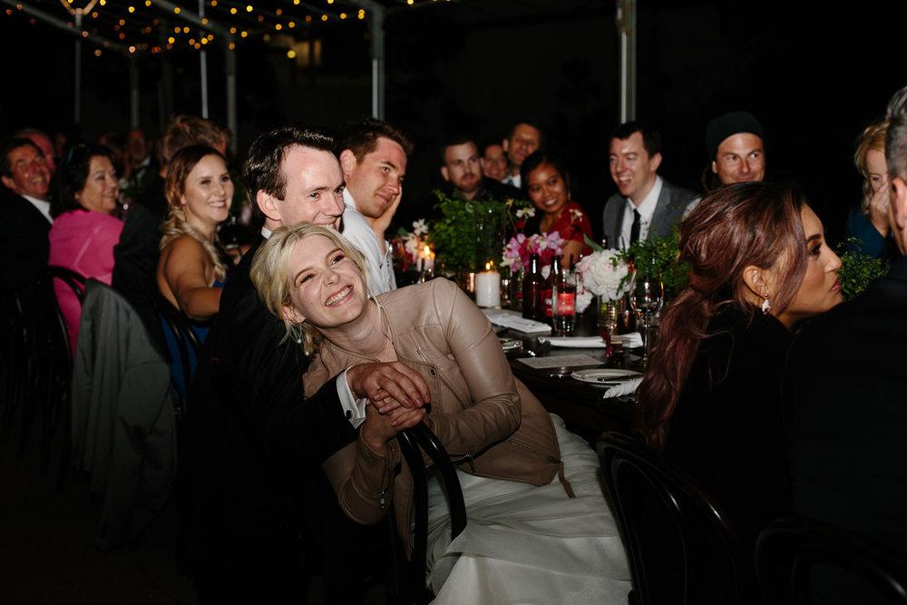 Caitlin+Joel-Lamonts Bishops House wedding-Peggy Saas-99.jpg