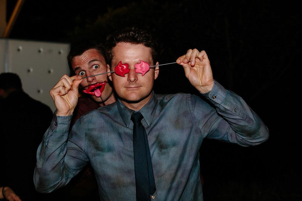 Caitlin+Joel-Lamonts Bishops House wedding-Peggy Saas-101.jpg