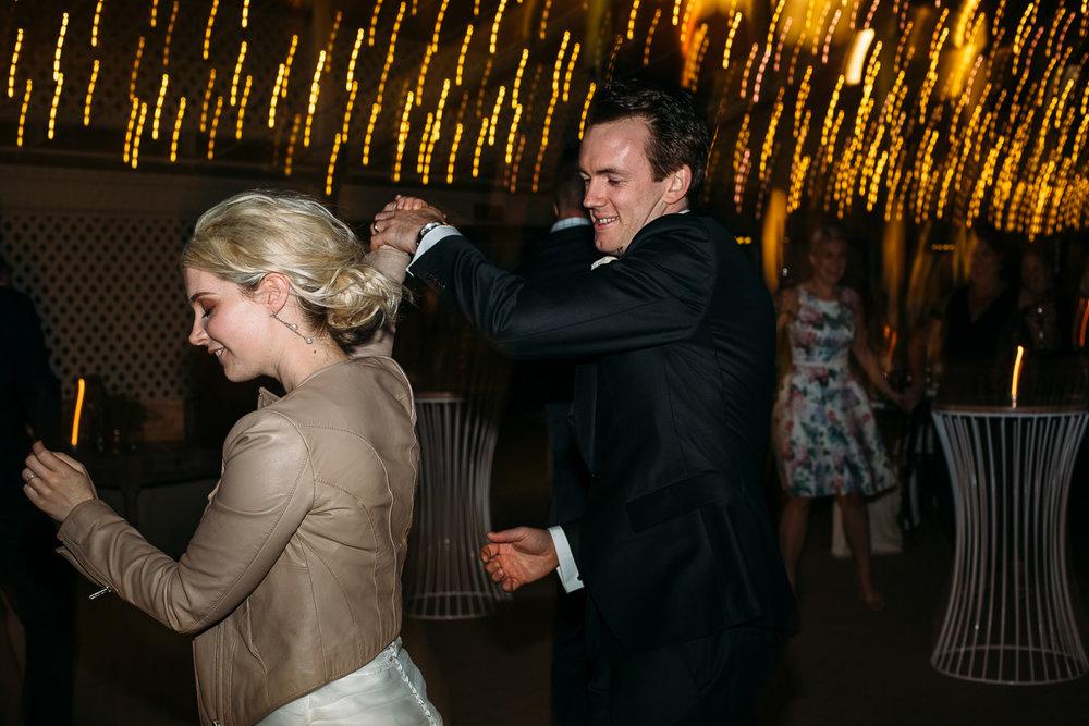 Caitlin+Joel-Lamonts Bishops House wedding-Peggy Saas-108.jpg