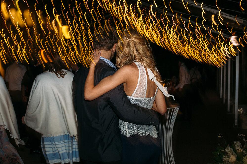 Caitlin+Joel-Lamonts Bishops House wedding-Peggy Saas-110.jpg