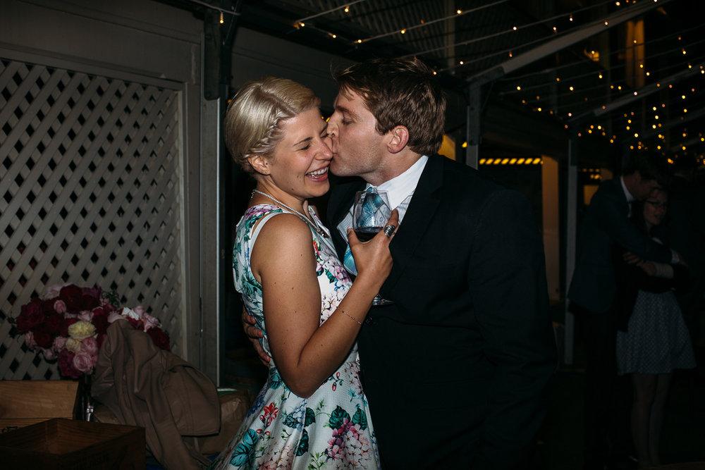 Caitlin+Joel-Lamonts Bishops House wedding-Peggy Saas-115.jpg