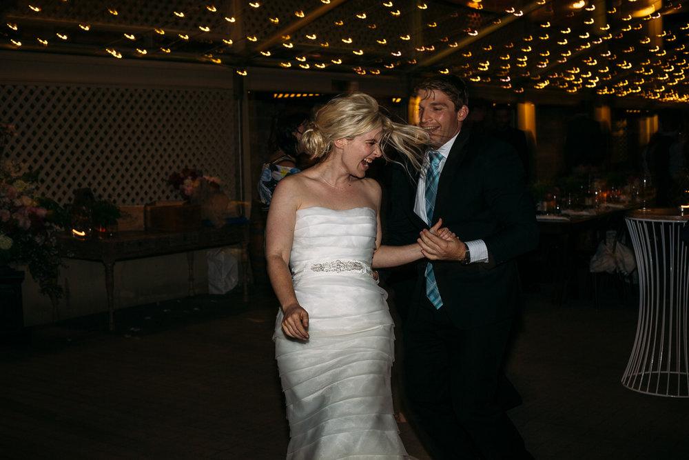 Caitlin+Joel-Lamonts Bishops House wedding-Peggy Saas-114.jpg