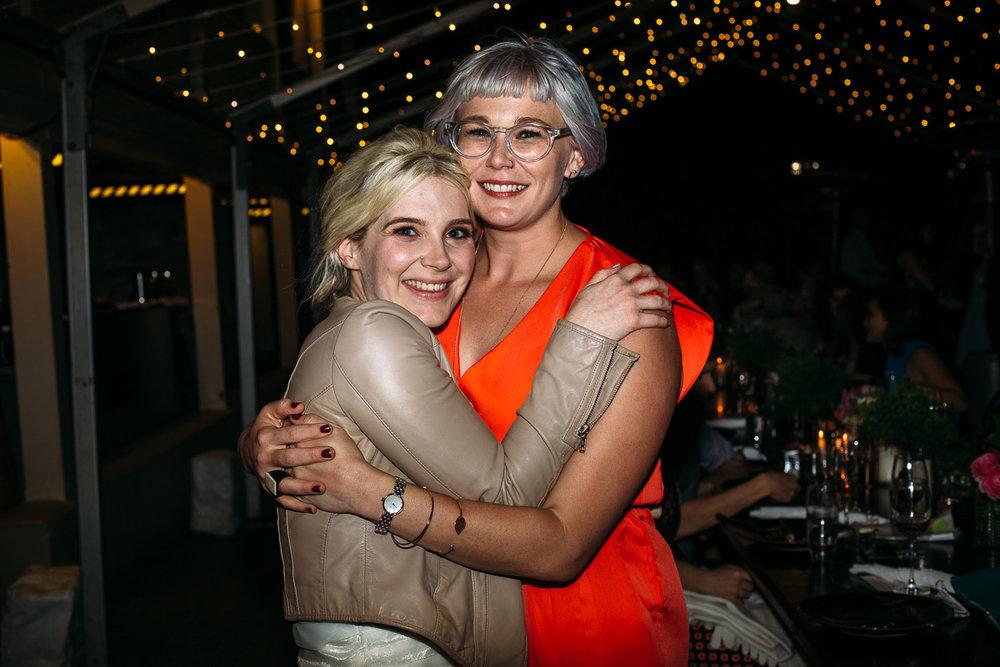 Caitlin+Joel-Lamonts Bishops House wedding-Peggy Saas-116.jpg