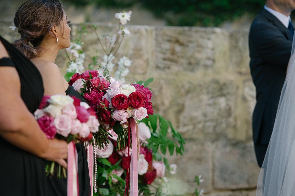 Caitlin+Joel-Lamonts Bishops House wedding-Peggy Saas-41.jpg
