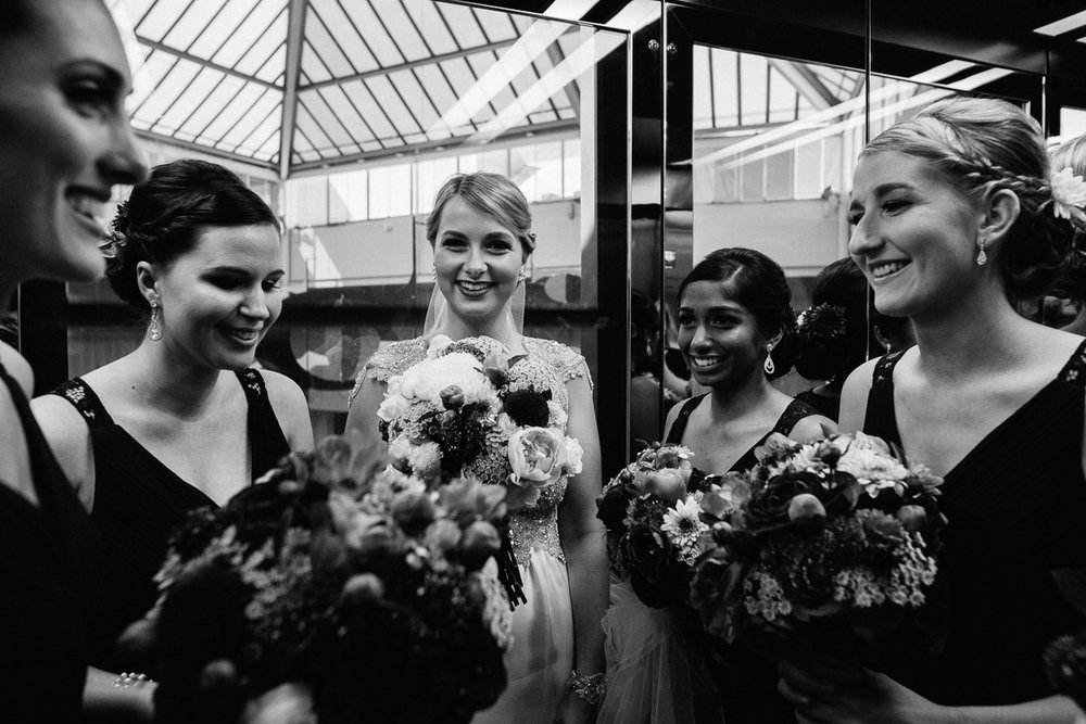 Jaime + Chris-Victoria Hall Fremantle Wedding-18.jpg