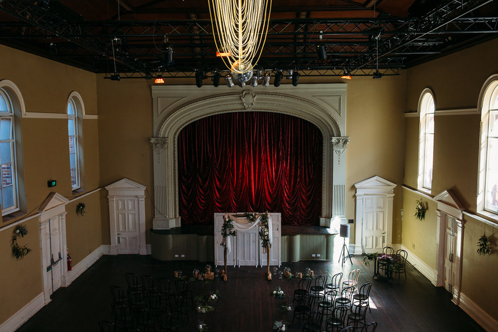 Jaime + Chris-Victoria Hall Fremantle Wedding-43.jpg