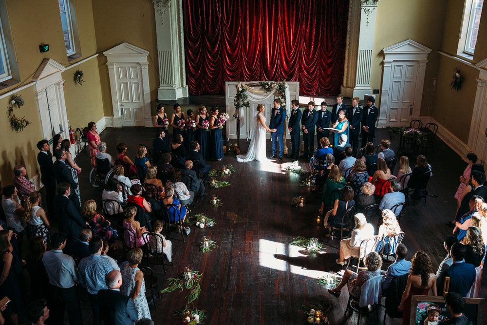 Jaime + Chris-Victoria Hall Fremantle Wedding-55.jpg