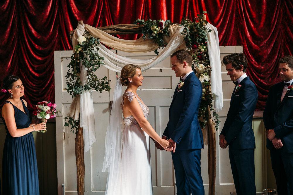 Jaime + Chris-Victoria Hall Fremantle Wedding-66.jpg