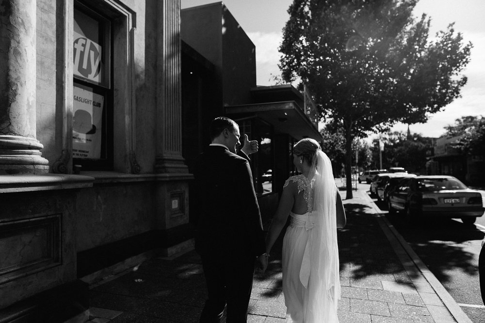 Jaime + Chris-Victoria Hall Fremantle Wedding-77.jpg