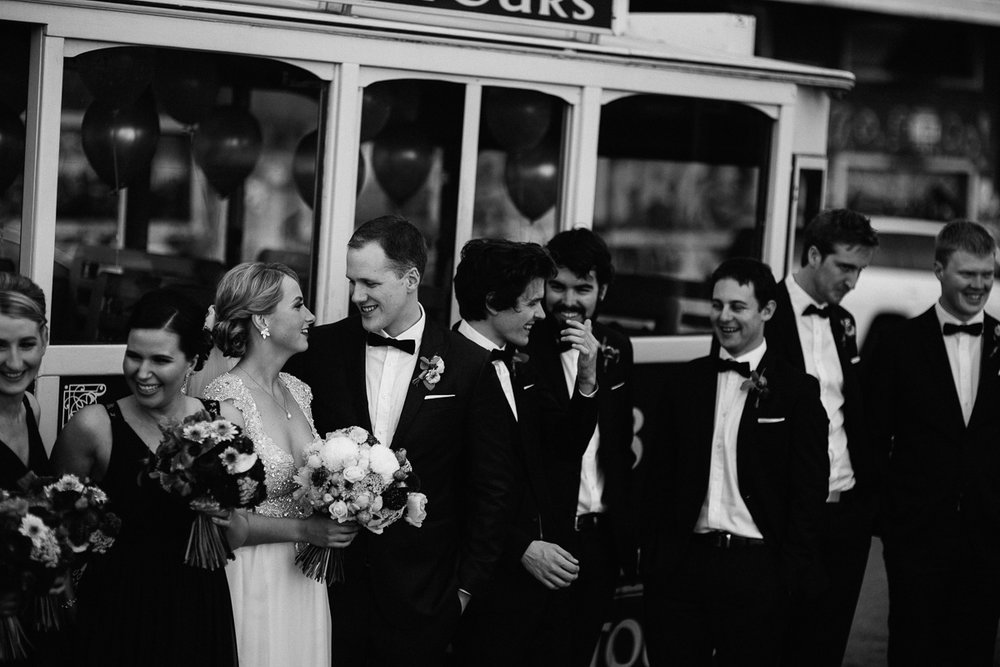 Jaime + Chris-Victoria Hall Fremantle Wedding-96.jpg