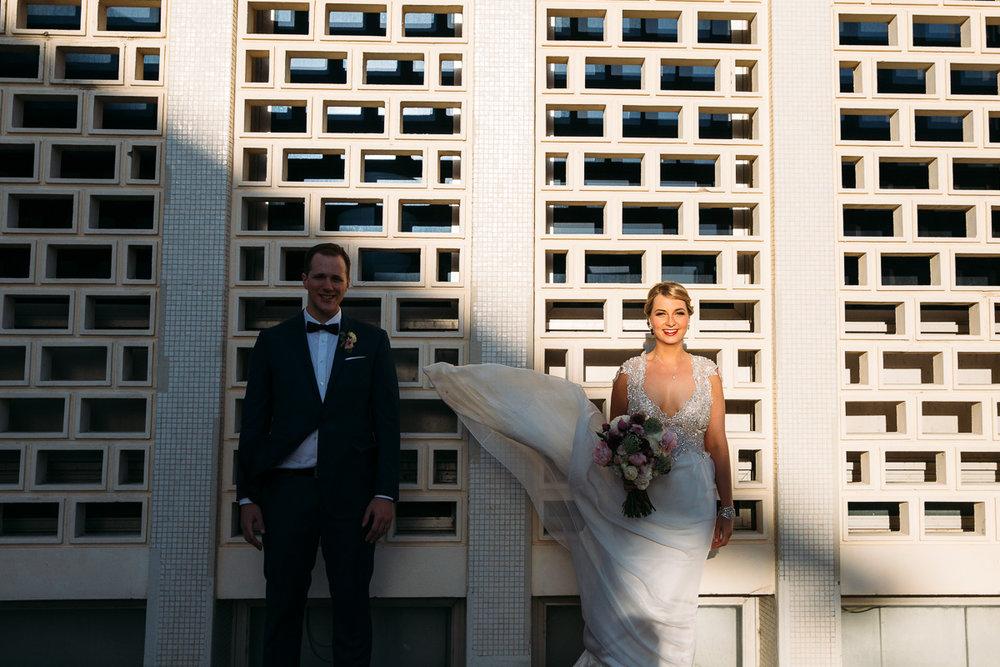 Jaime + Chris-Victoria Hall Fremantle Wedding-128.jpg