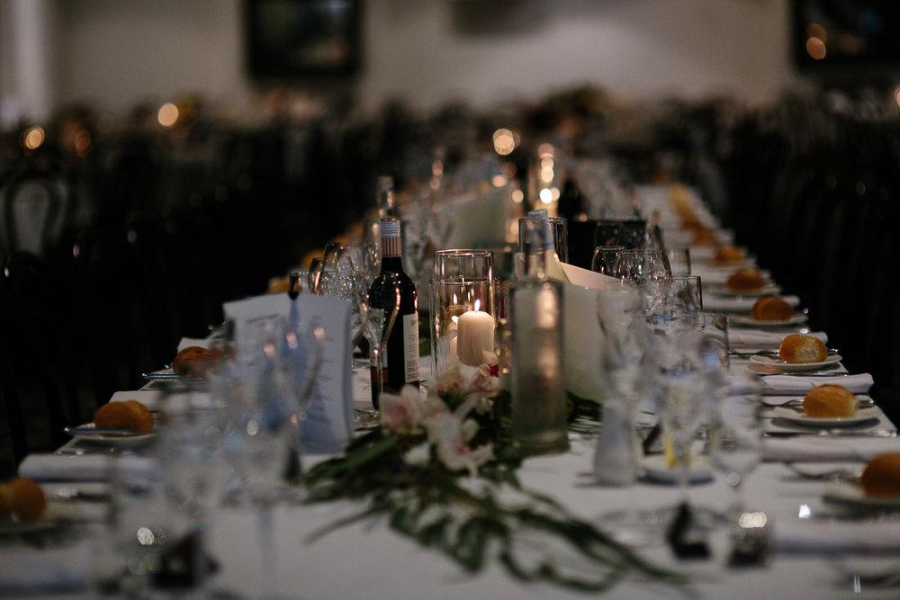Jaime + Chris-Victoria Hall Fremantle Wedding-140.jpg