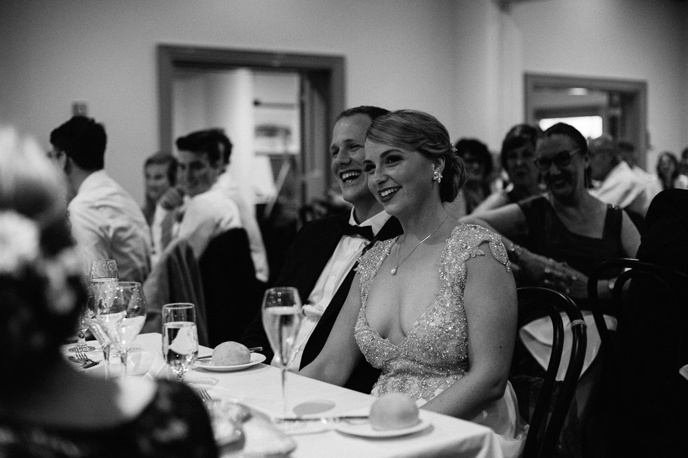 Jaime + Chris-Victoria Hall Fremantle Wedding-146.jpg