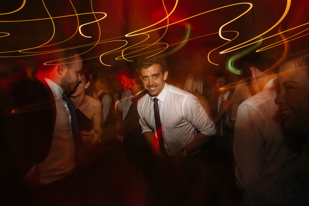 Jaime + Chris-Victoria Hall Fremantle Wedding-160.jpg
