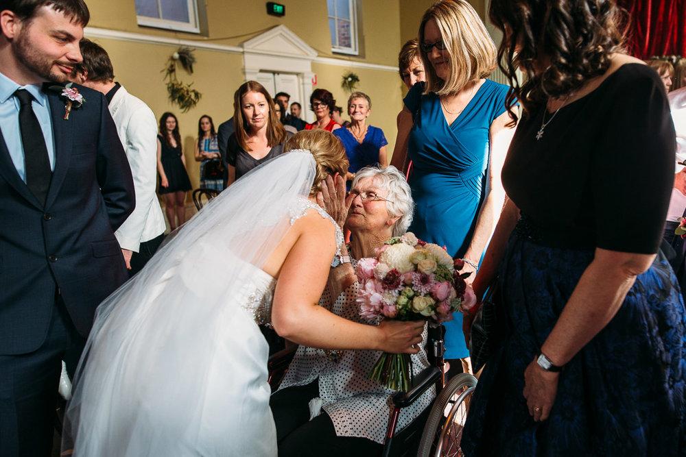 Jaime + Chris-Victoria Hall Fremantle Wedding-163.jpg