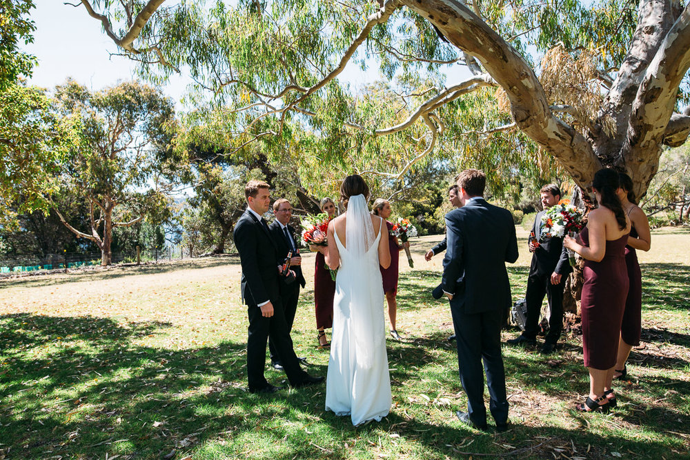 Clare + Rob-Matilda Bay Wedding-Peggy Saas-22.jpg