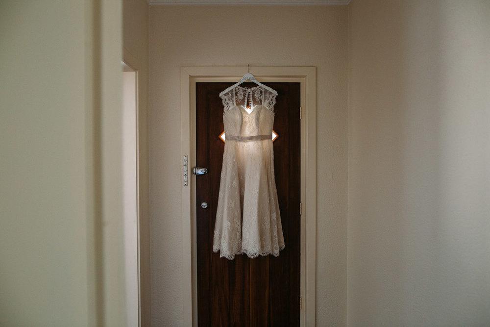 Elvi Design gown-Raffles Hotel