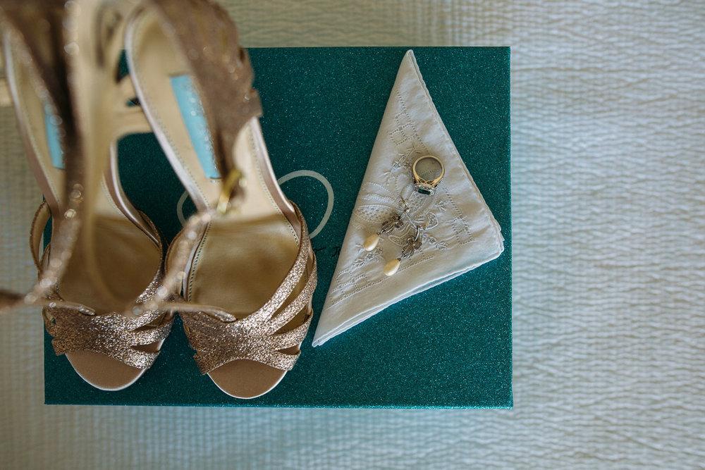 Sarah + Lloyd-Raffles Hotel wedding-Peggy Saas-5.jpg