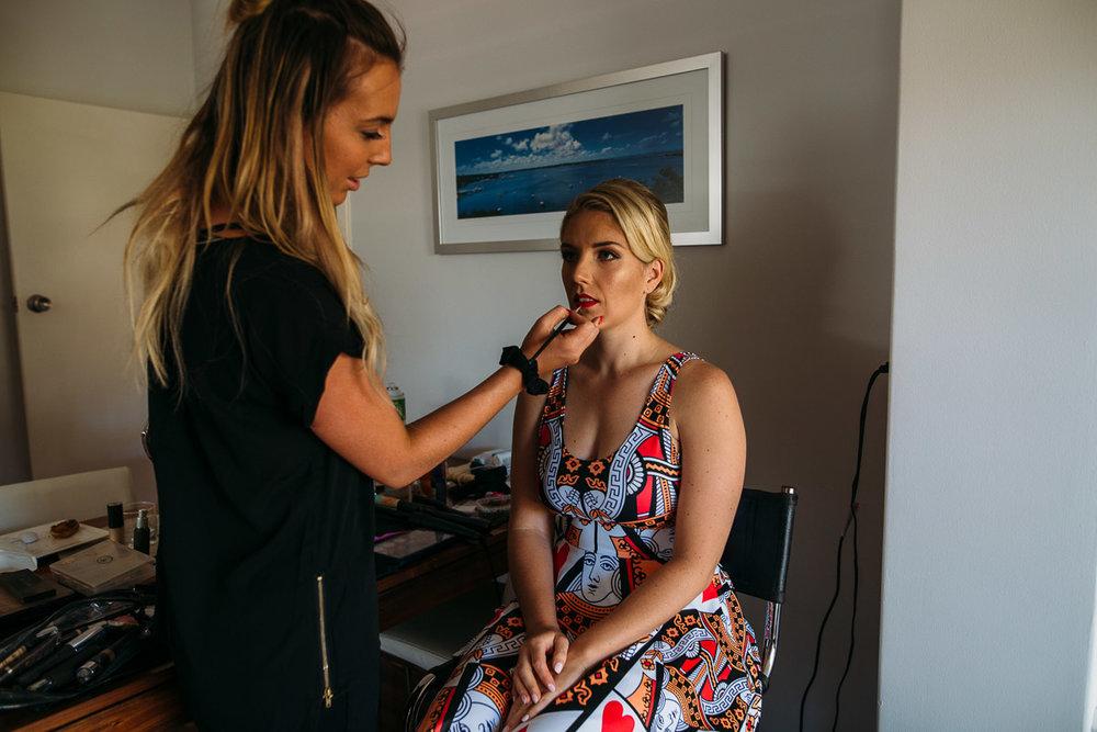 Sarah + Lloyd-Raffles Hotel wedding-Peggy Saas-10.jpg