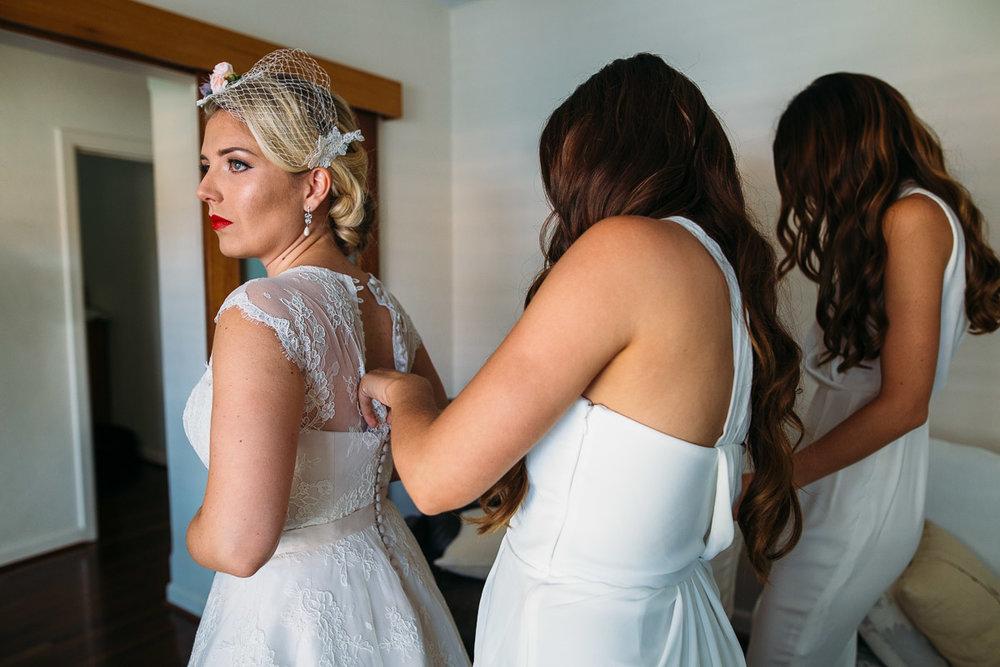 Sarah + Lloyd-Raffles Hotel wedding-Peggy Saas-14.jpg