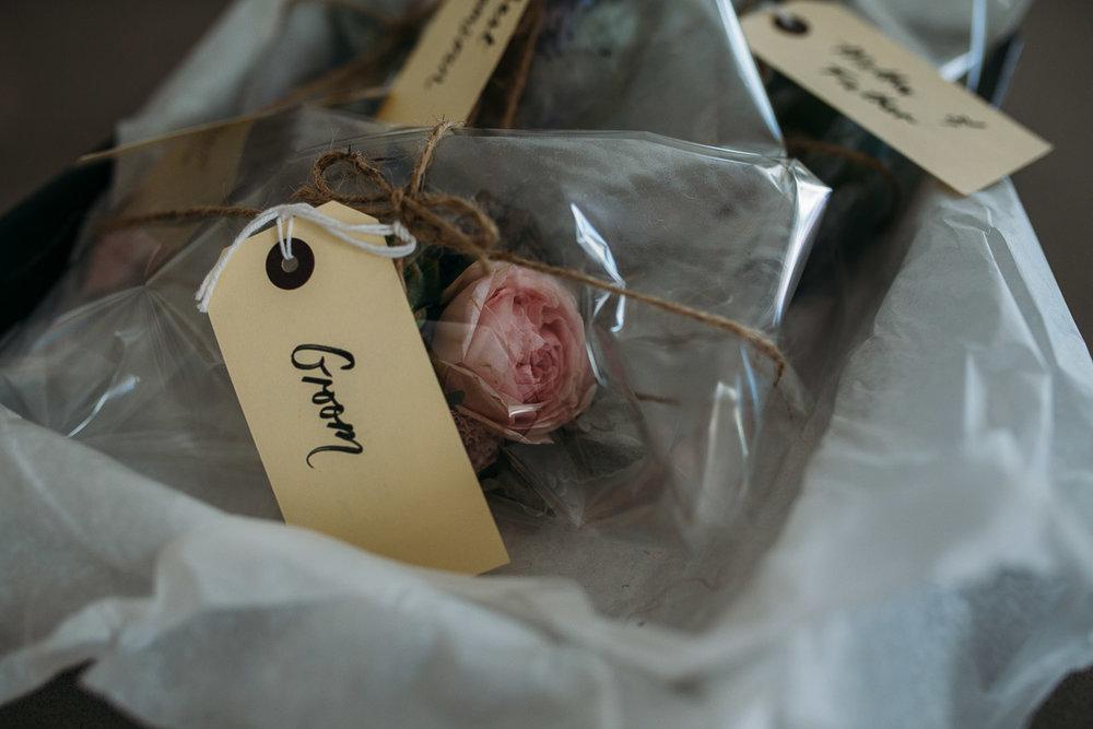 Sarah + Lloyd-Raffles Hotel wedding-Peggy Saas-26.jpg