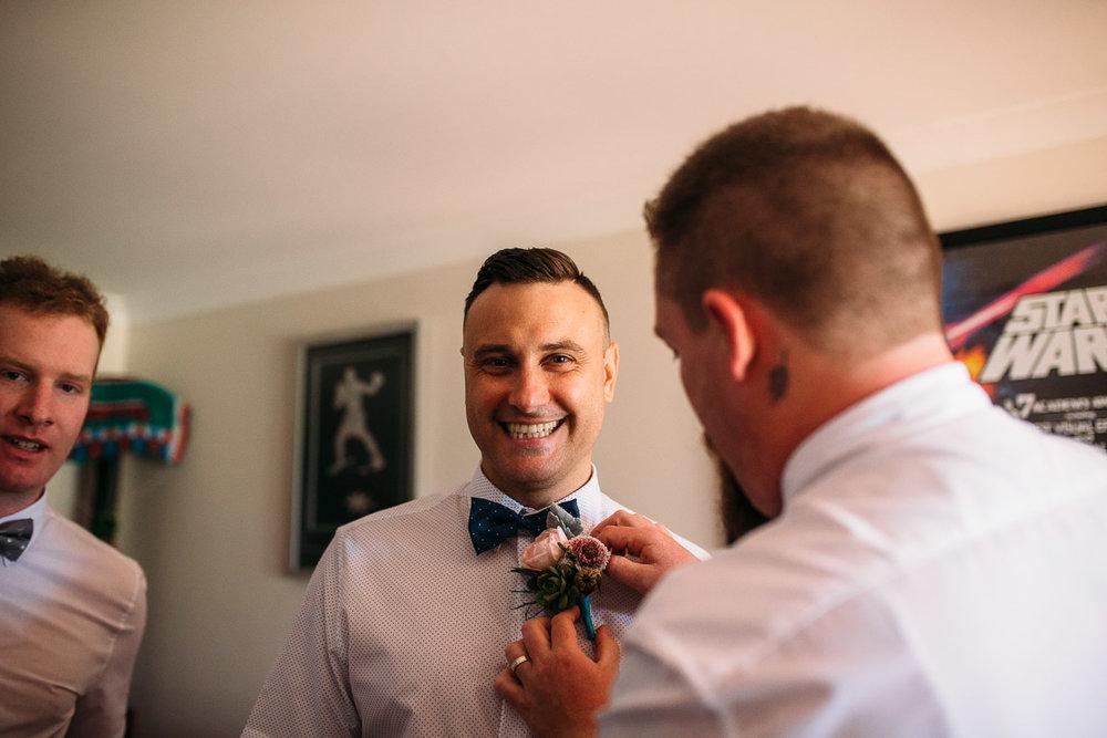 Sarah + Lloyd-Raffles Hotel wedding-Peggy Saas-41.jpg