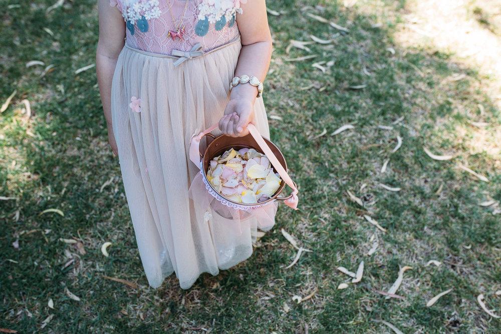 Sarah + Lloyd-Raffles Hotel wedding-Peggy Saas-47.jpg
