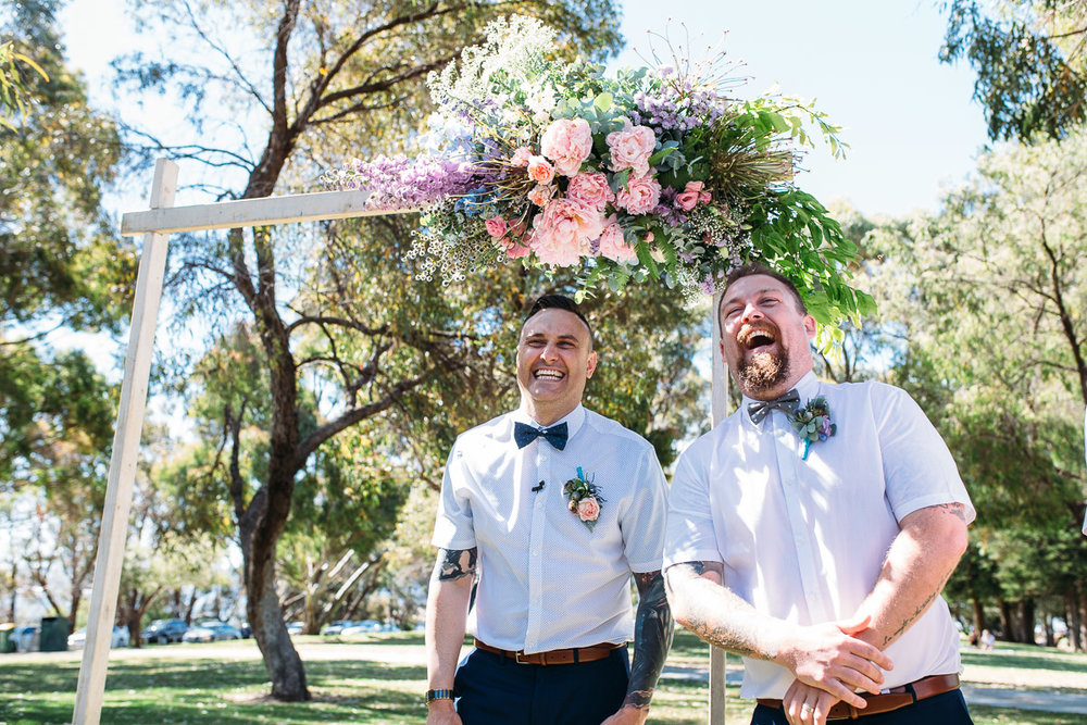 Sarah + Lloyd-Raffles Hotel wedding-Peggy Saas-51.jpg