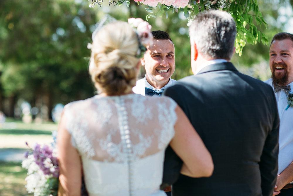 Sarah + Lloyd-Raffles Hotel wedding-Peggy Saas-55.jpg