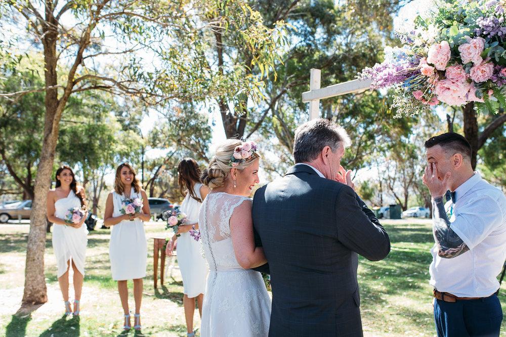 Sarah + Lloyd-Raffles Hotel wedding-Peggy Saas-54.jpg