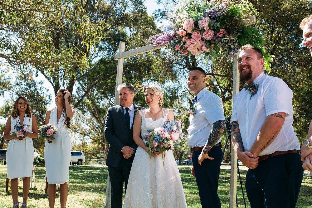Sarah + Lloyd-Raffles Hotel wedding-Peggy Saas-57.jpg
