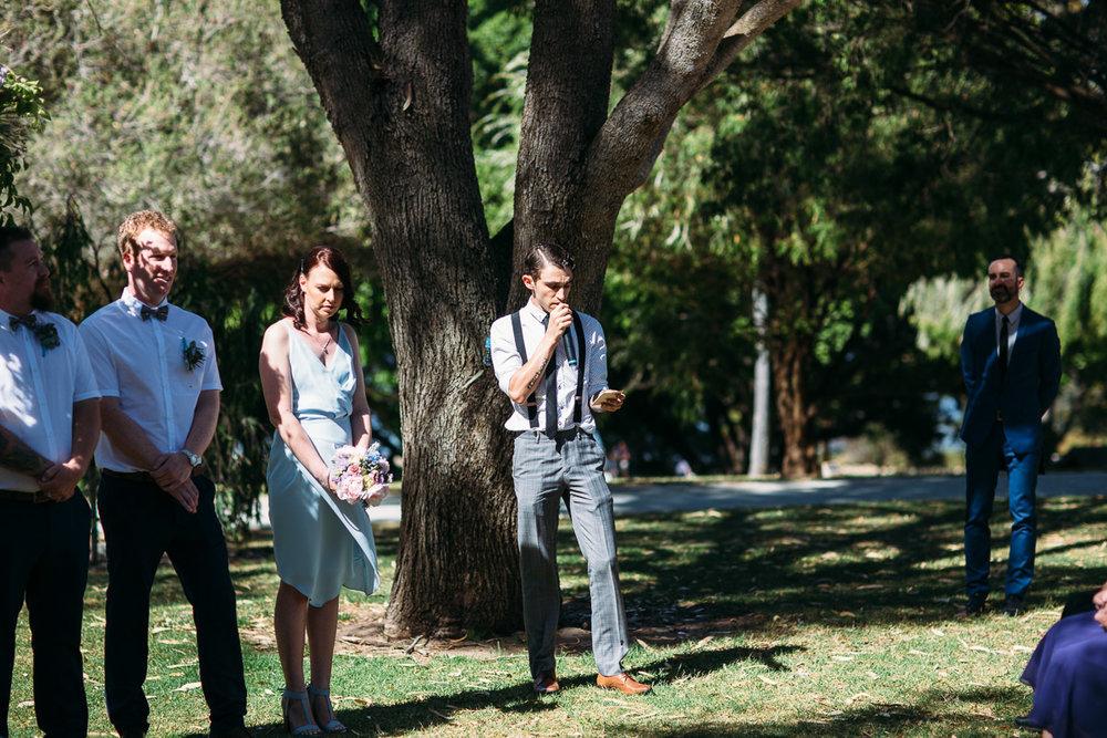 Sarah + Lloyd-Raffles Hotel wedding-Peggy Saas-60.jpg
