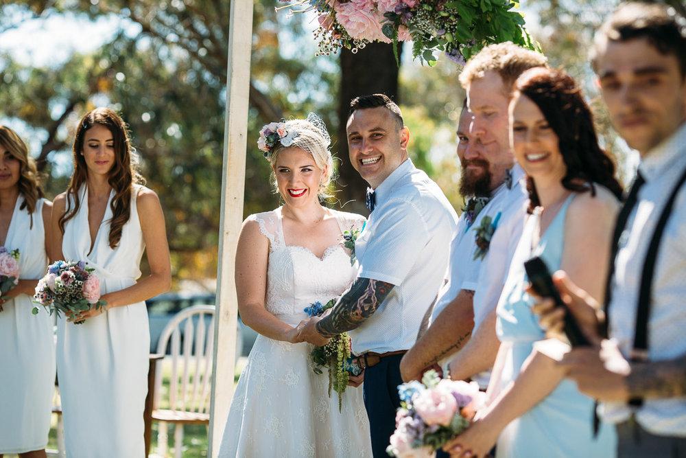 Sarah + Lloyd-Raffles Hotel wedding-Peggy Saas-61.jpg