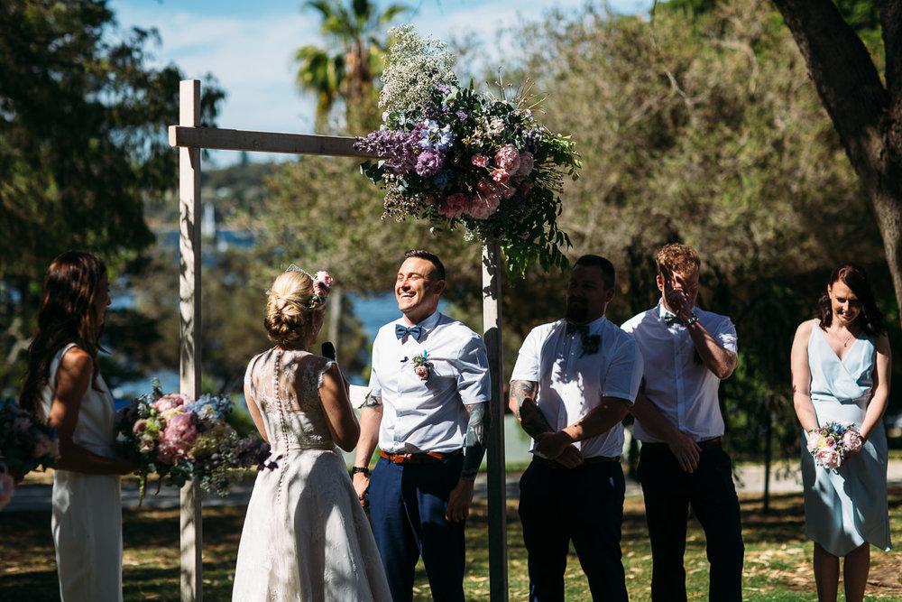 Sarah + Lloyd-Raffles Hotel wedding-Peggy Saas-63.jpg