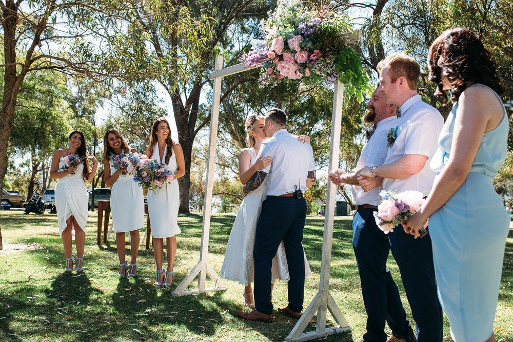 Sarah + Lloyd-Raffles Hotel wedding-Peggy Saas-66.jpg