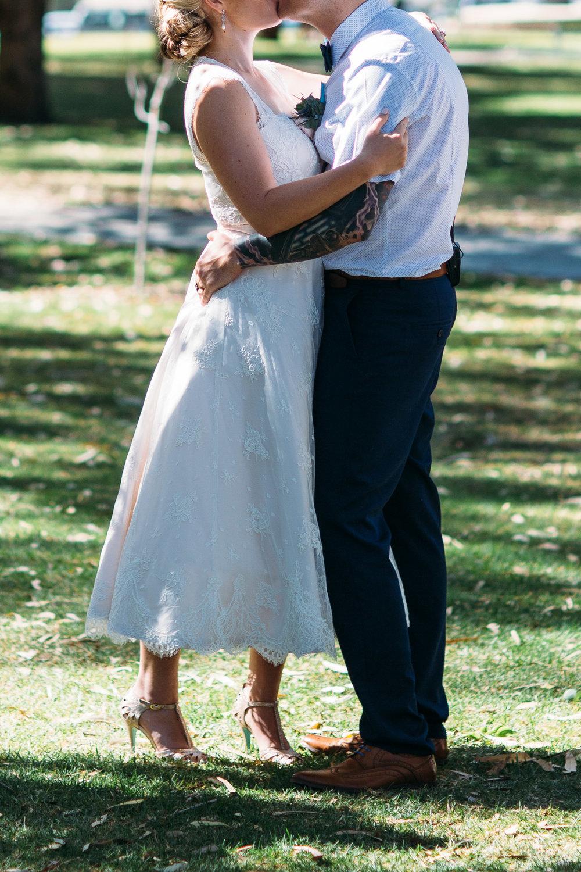 Sarah + Lloyd-Raffles Hotel wedding-Peggy Saas-67.jpg