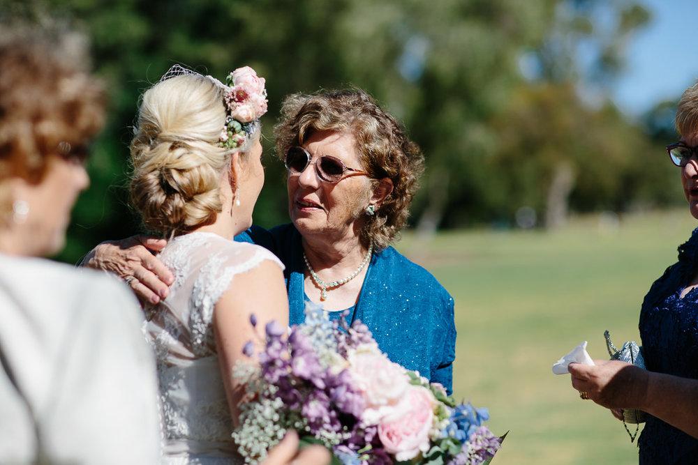 Sarah + Lloyd-Raffles Hotel wedding-Peggy Saas-75.jpg
