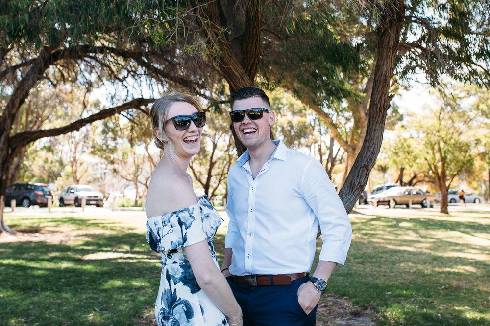 Sarah + Lloyd-Raffles Hotel wedding-Peggy Saas-79.jpg