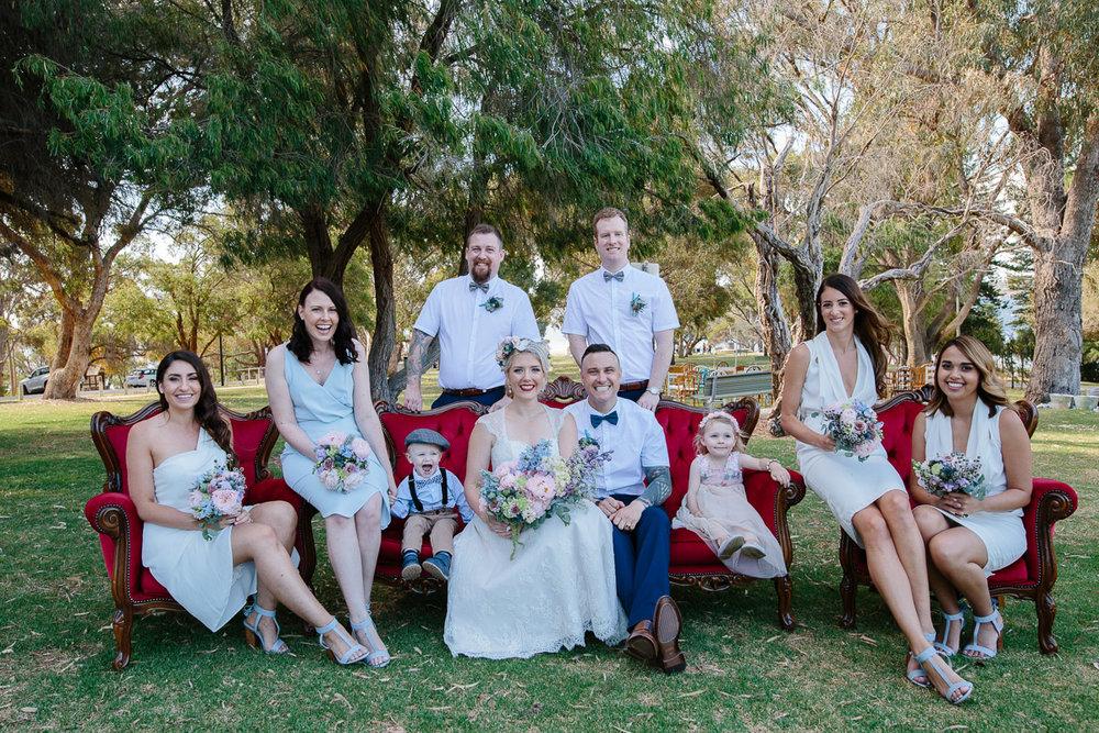Sarah + Lloyd-Raffles Hotel wedding-Peggy Saas-87.jpg