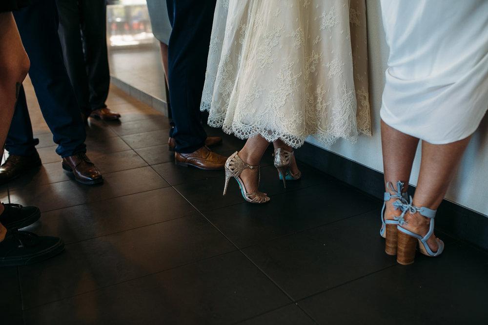 Sarah + Lloyd-Raffles Hotel wedding-Peggy Saas-91.jpg