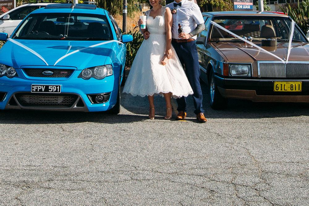 Sarah + Lloyd-Raffles Hotel wedding-Peggy Saas-98.jpg