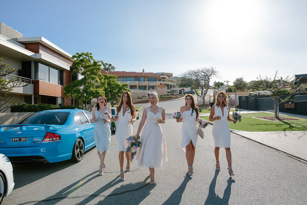 Sarah + Lloyd-Raffles Hotel wedding-Peggy Saas-102.jpg
