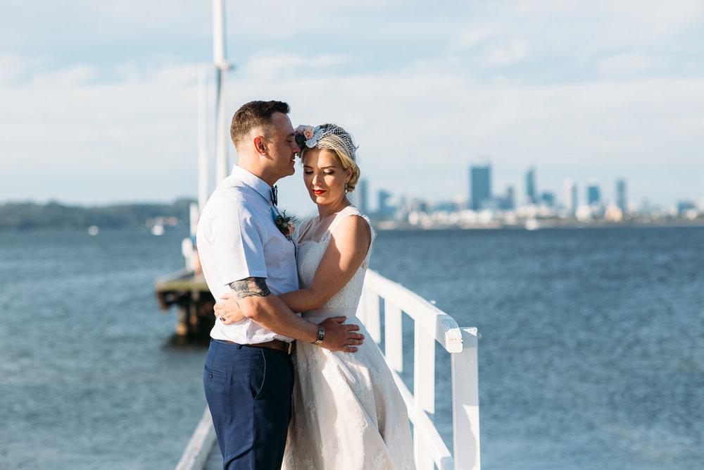 Sarah + Lloyd-Raffles Hotel wedding-Peggy Saas-104.jpg