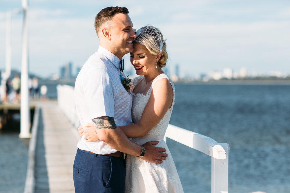 Sarah + Lloyd-Raffles Hotel wedding-Peggy Saas-105.jpg